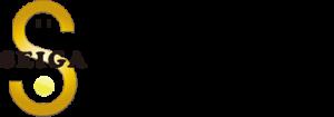 株式会社SEIGA